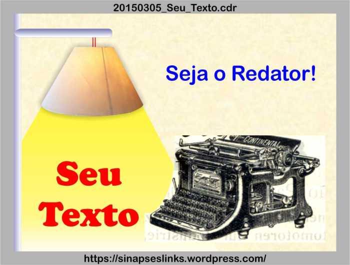 20150305_Seu_Texto