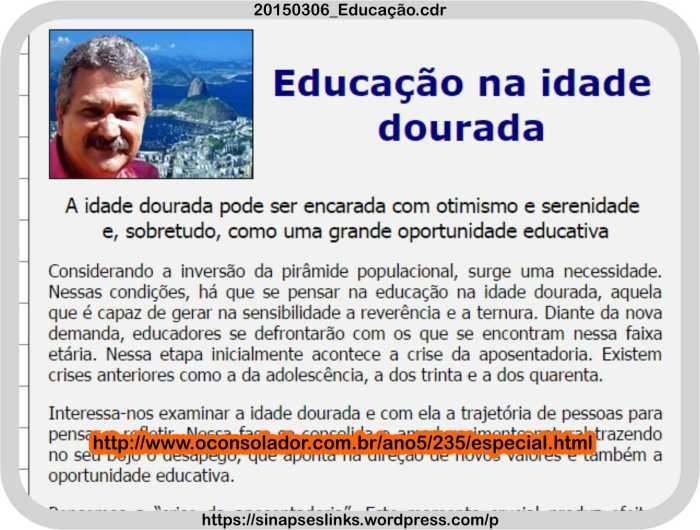 20150306_Educação