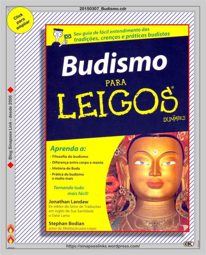 20150307_Budismo