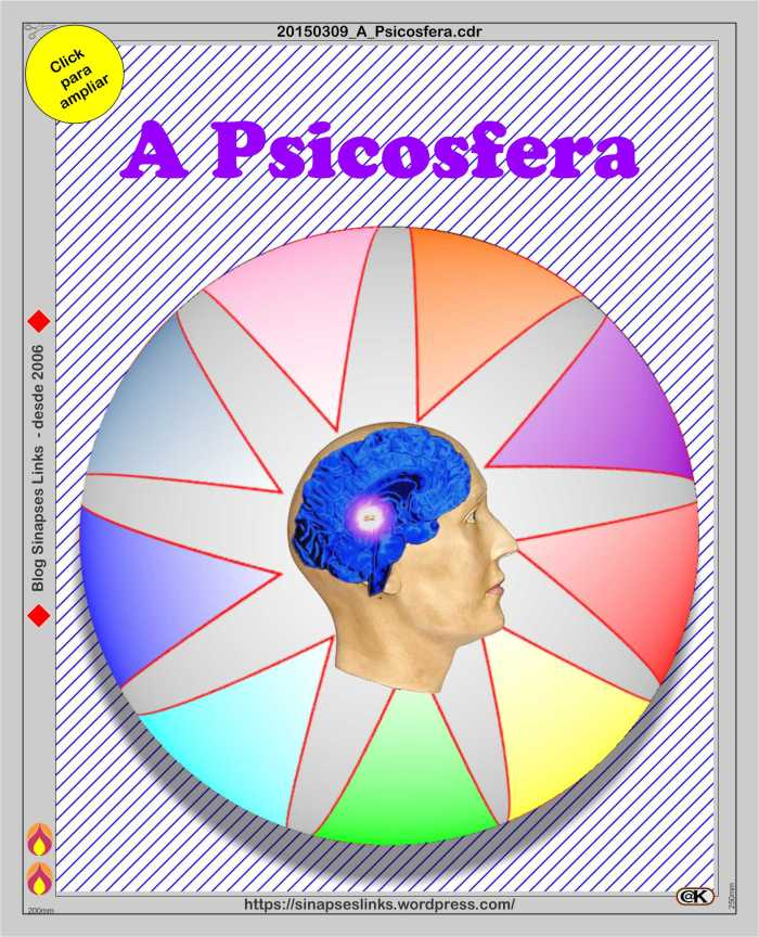 20150309_A_Psicosfera