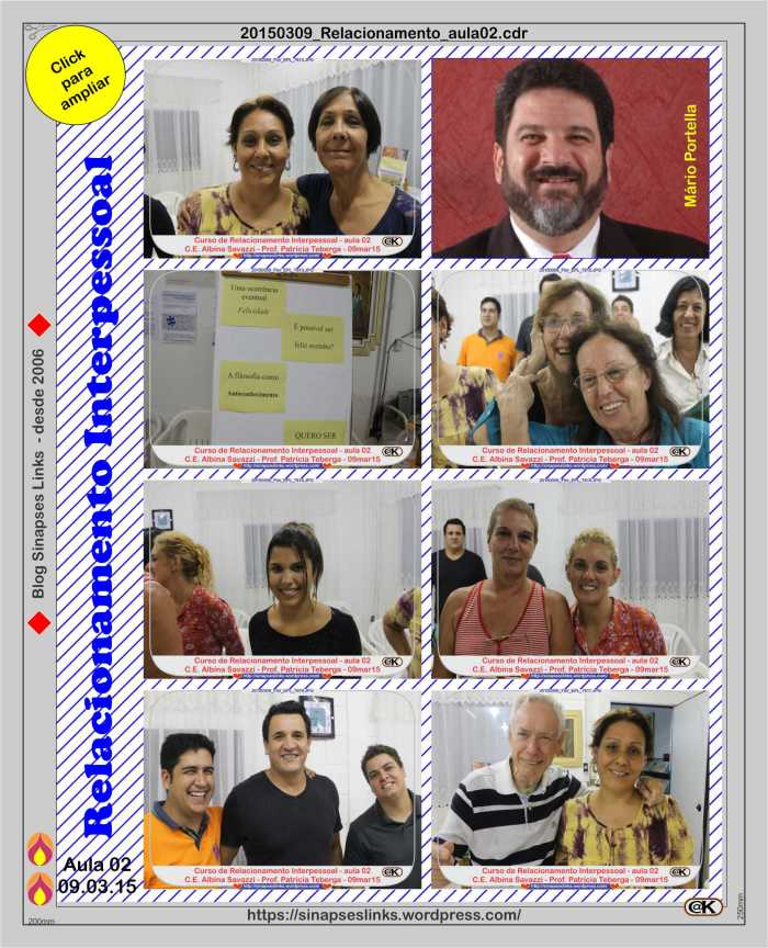 20150309_Relacionamento_aula02