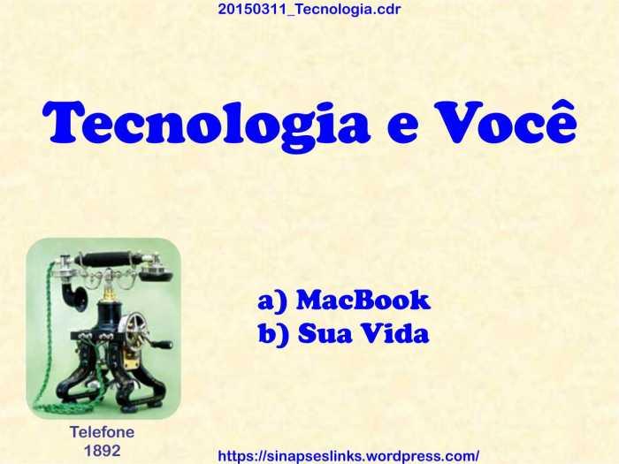 20150311_Tecnologia