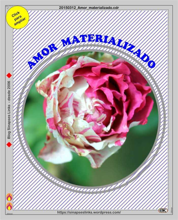 20150312_Amor_materializado