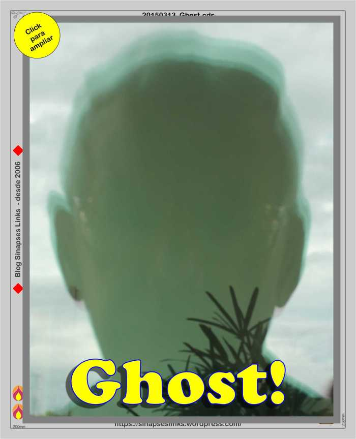 20150313_Ghost