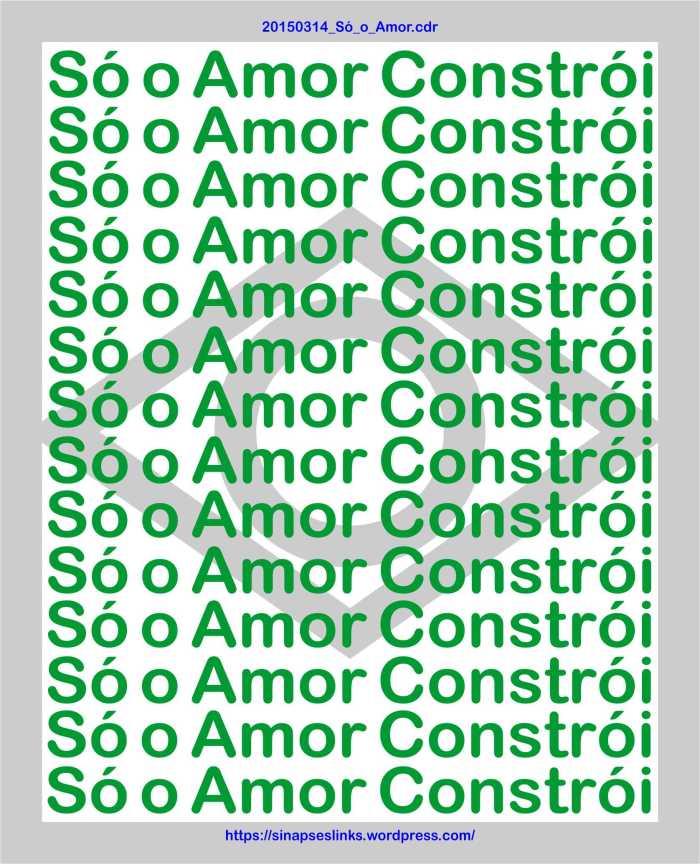 20150314_Só_o_Amor