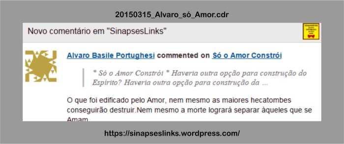 20150315_Alvaro_só_Amor