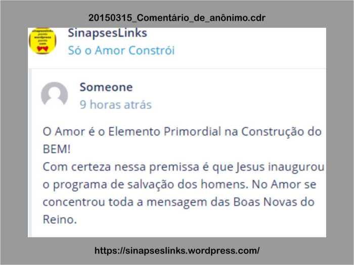 20150315_Comentário_de_anônimo