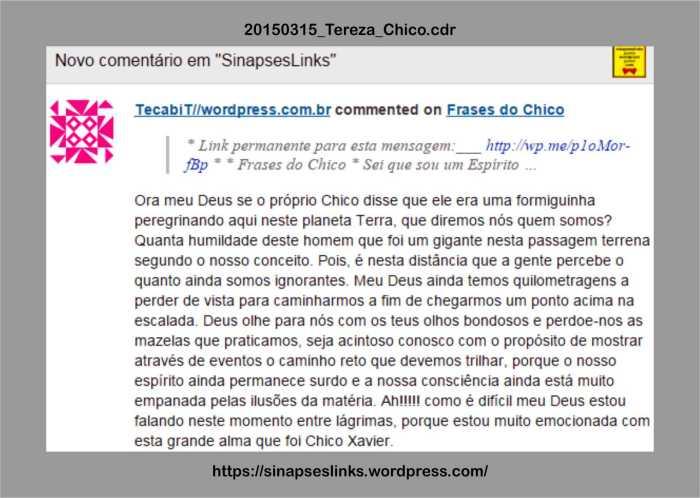 20150315_Tereza_Chico