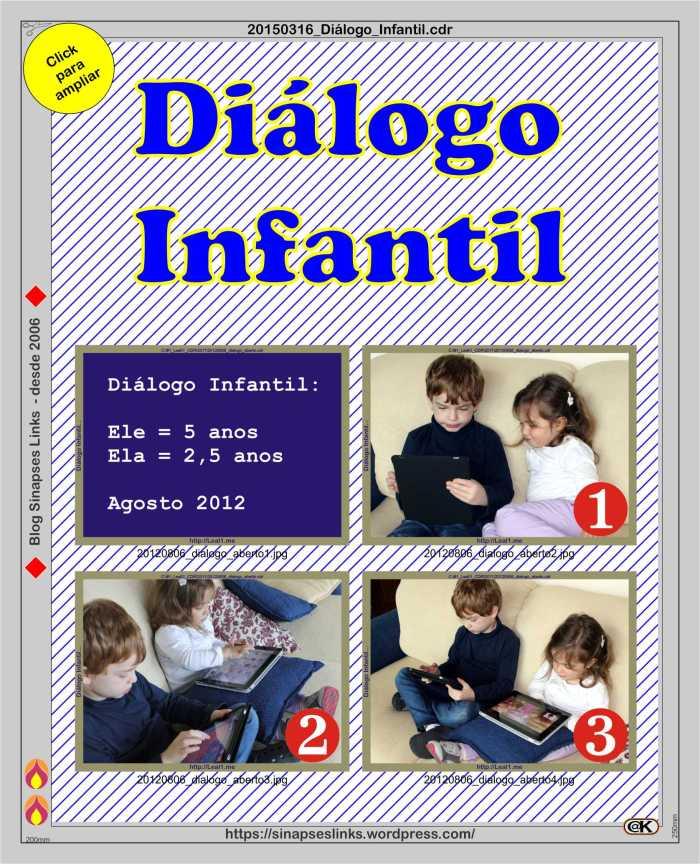 20150316_Diálogo_Infantil