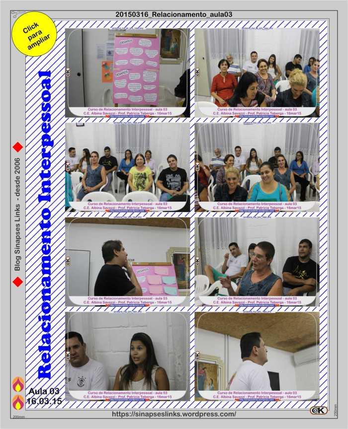 20150316_Relacionamento_aula03