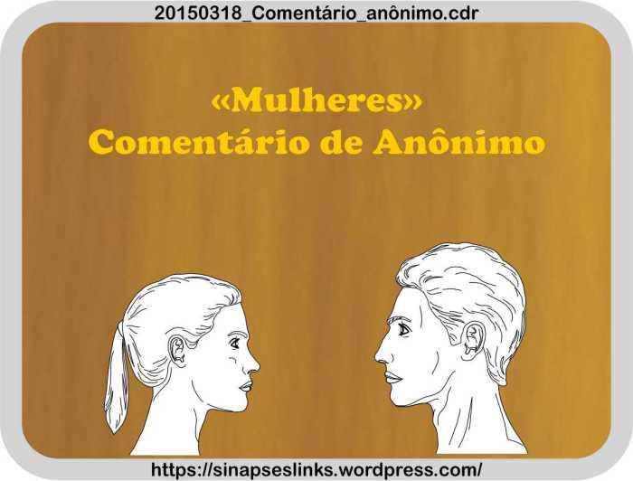 20150318_Comentário_anônimo