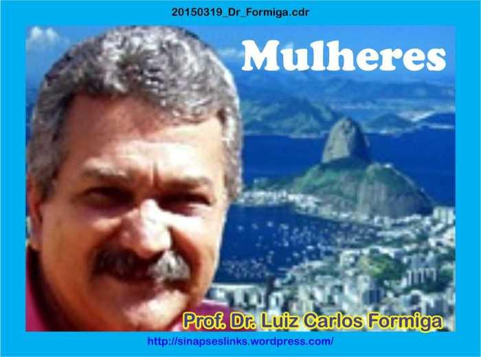 20150319_Dr_Formiga