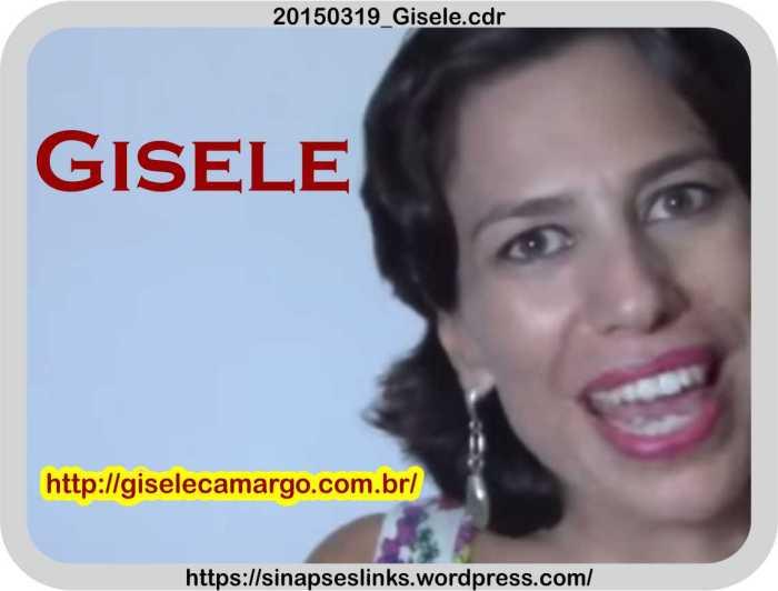 20150319_Gisele