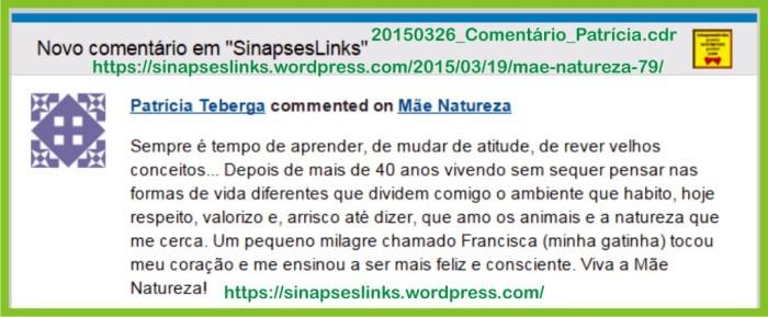 20150326_Comentário_Patrícia