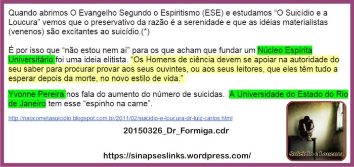 20150326_Dr_Formiga