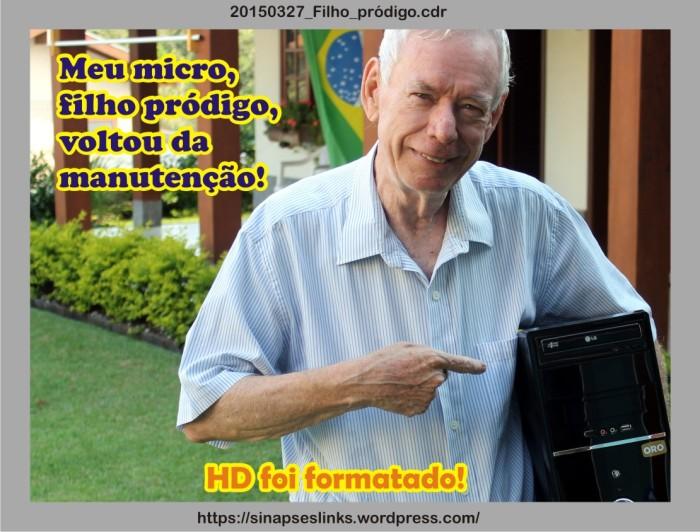 20150327_Filho_pródigo