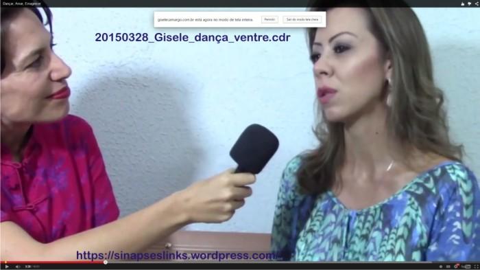 20150328_Gisele_dança_ventre