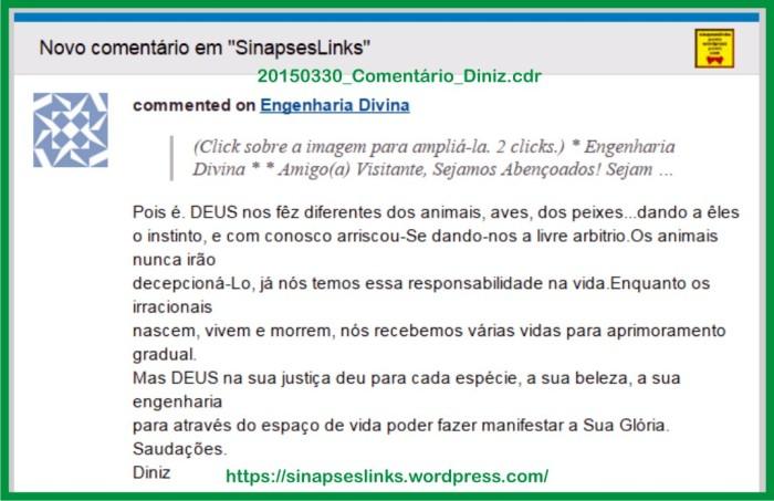 20150330_Comentário_Diniz