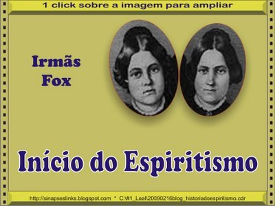 A-HISTORIA-DO-ESPIRITISMO