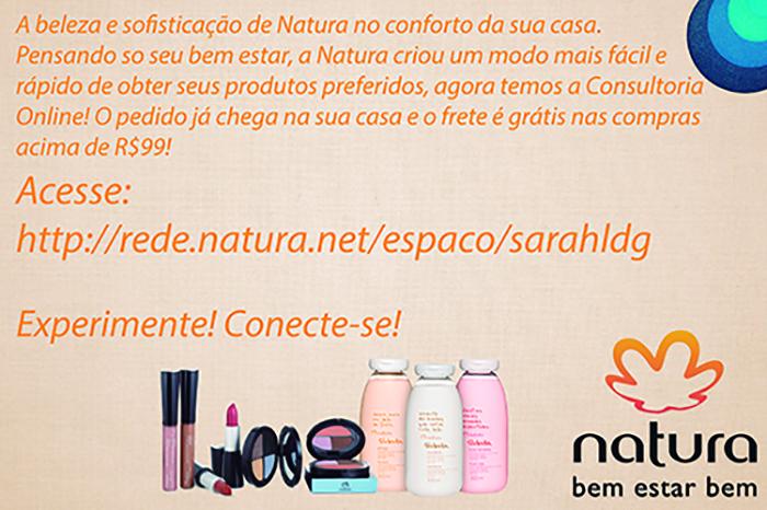 Folder_SLDG_Natura