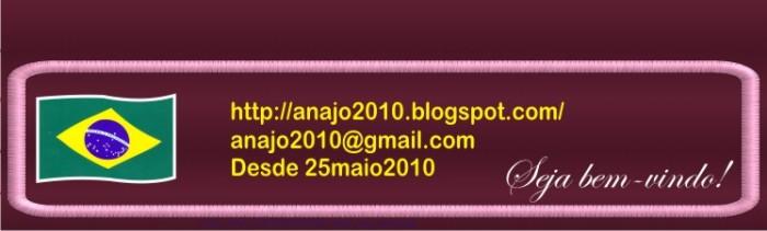 20100806_anajo_blog_banner