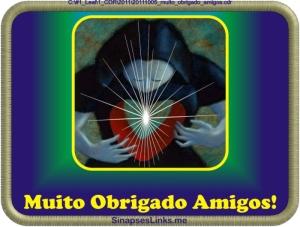 20111005_muito_obrigado_amigos
