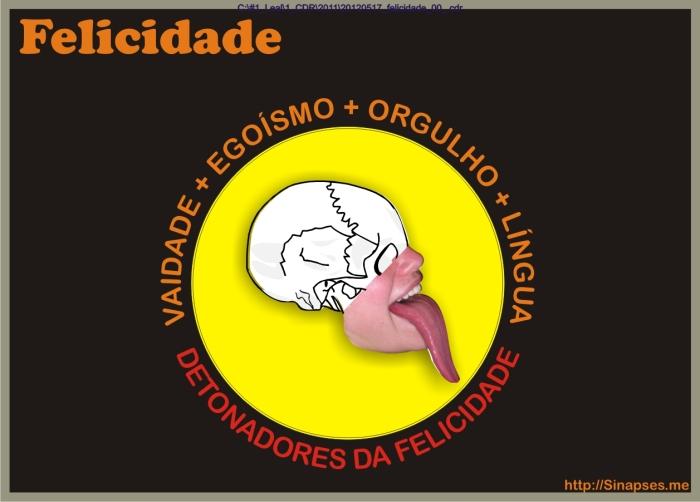 20120517_felicidade_VEO