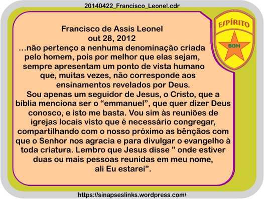 20140422_Francisco_Leonel
