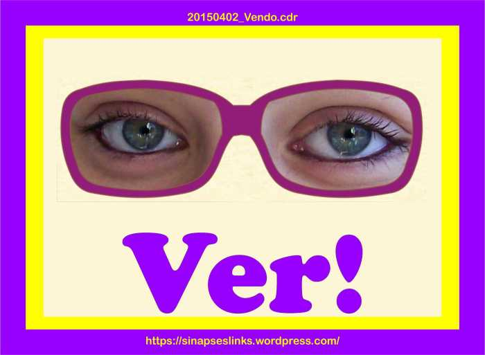 20150402_Vendo