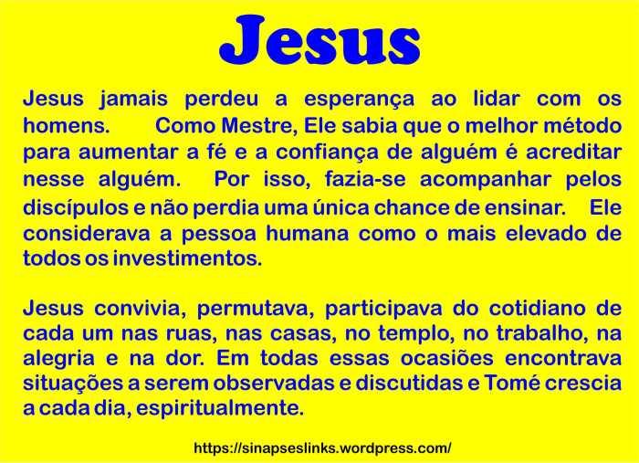 20150403_Jesus