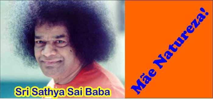 20150405_sri_sathya_sai_baba