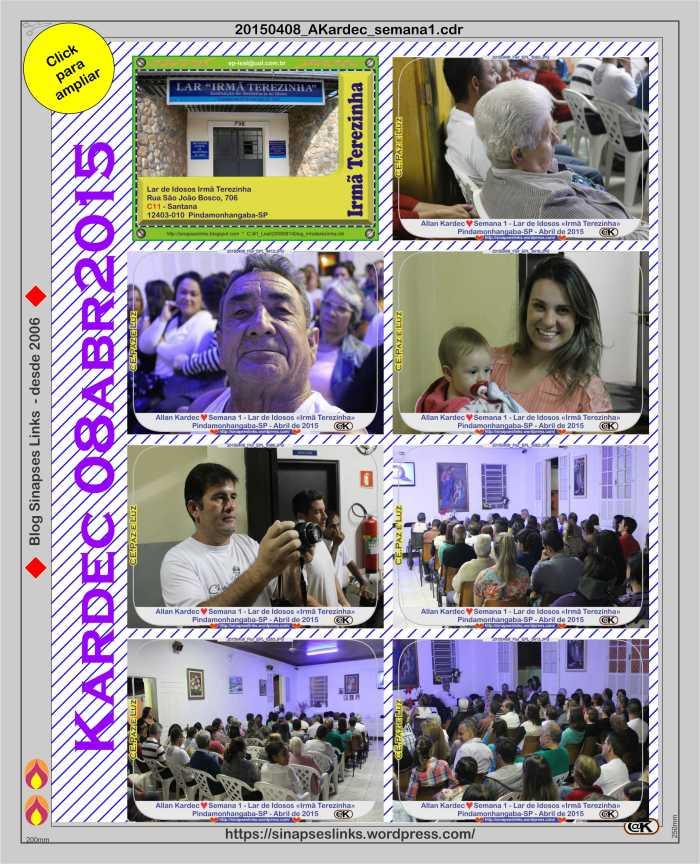 20150408_AKardec_semana1b