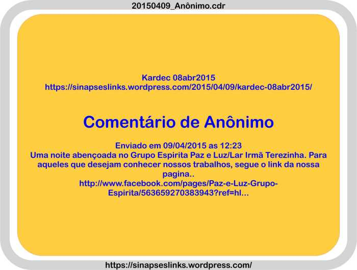 20150409_Anônimo