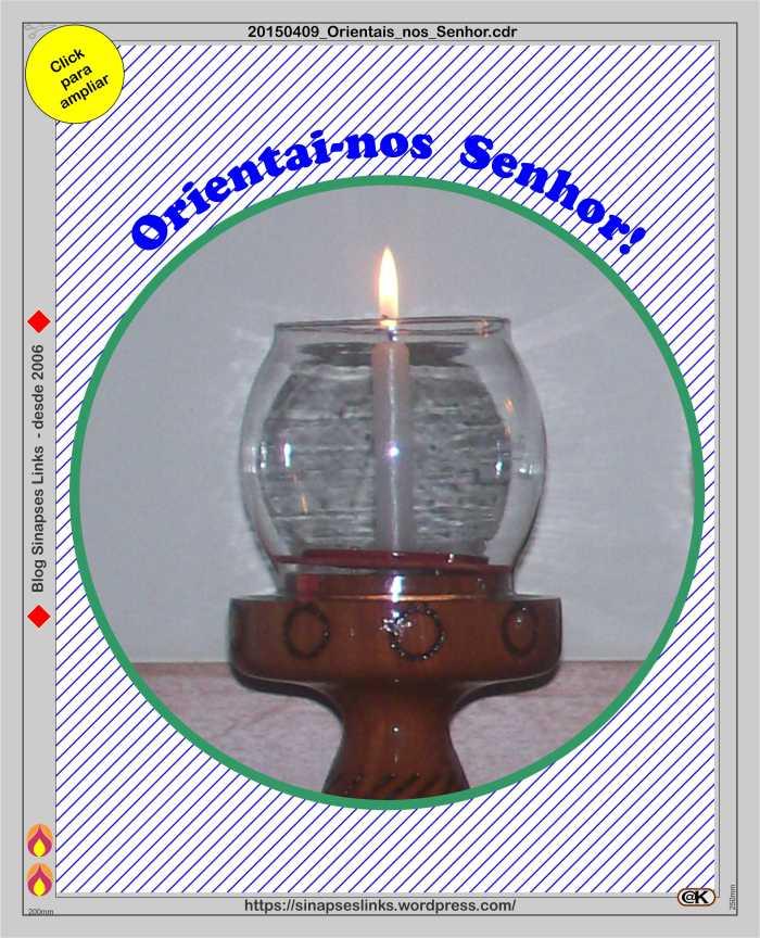 20150409_Orientais_nis_Senhor