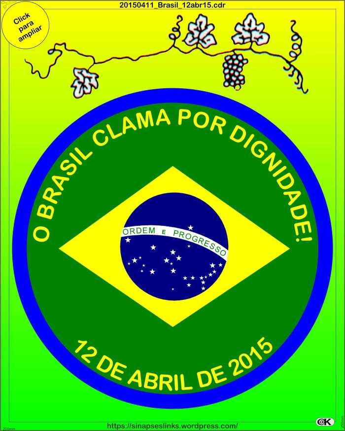 20150411_Brasil_12abr15