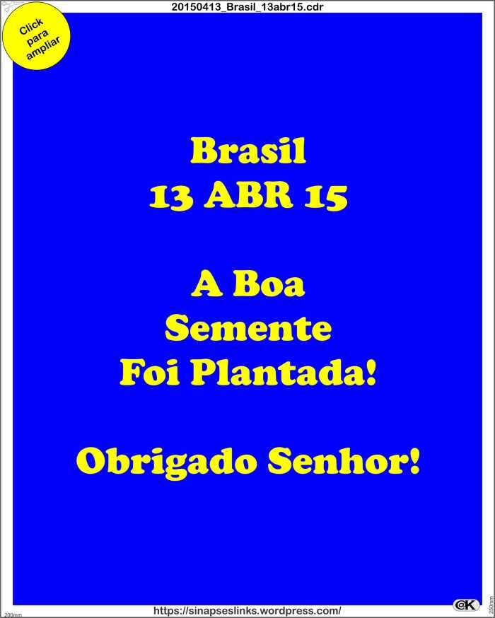 20150413_Brasil_13abr15