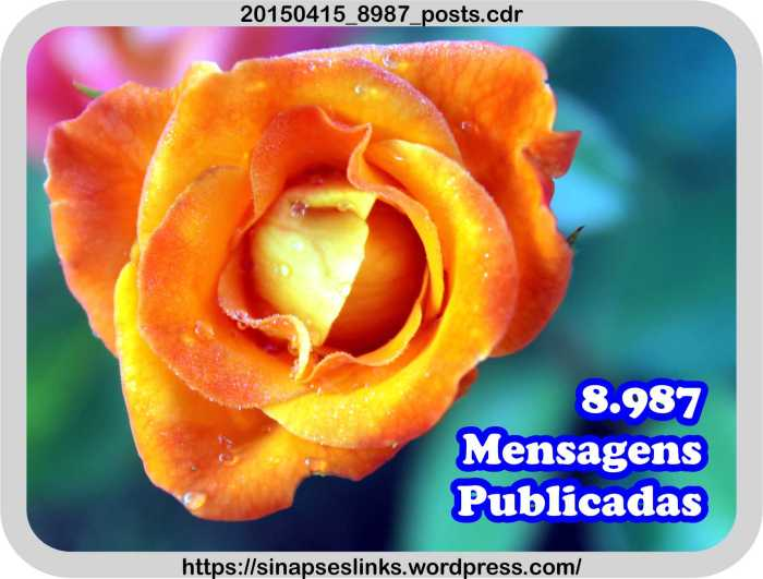 20150415_8987_posts