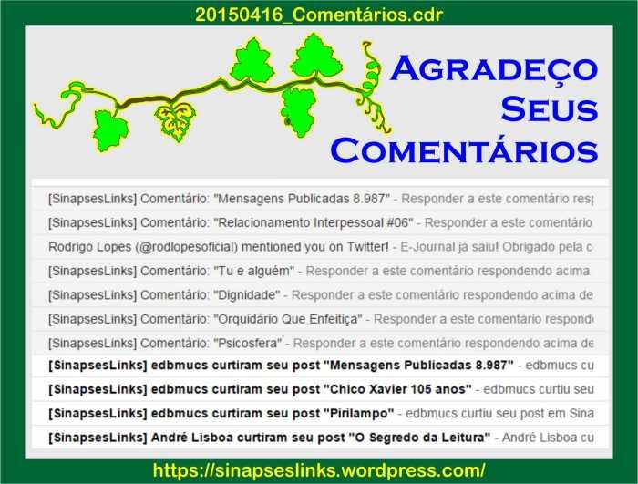 20150416_Comentários
