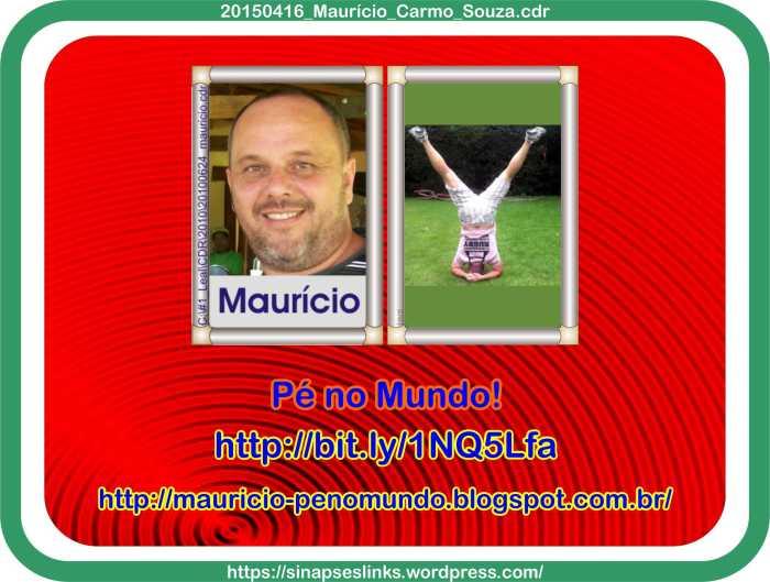 20150416_Maurício_Carmo_Souza