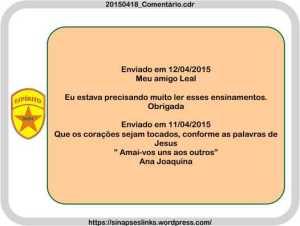 20150418_Comentário10
