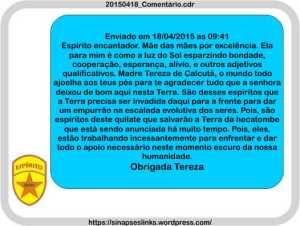 20150418_Comentário2