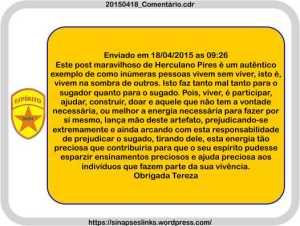 20150418_Comentário3