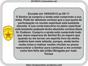 20150418_Comentário4