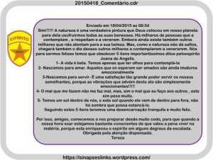 20150418_Comentário5