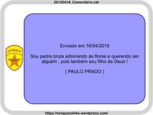 20150418_Comentário7