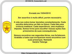20150418_Comentário9