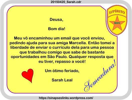 20150420_Sarah