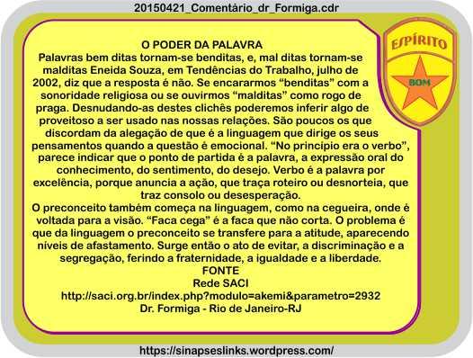 20150421_Comentário_dr_Formiga