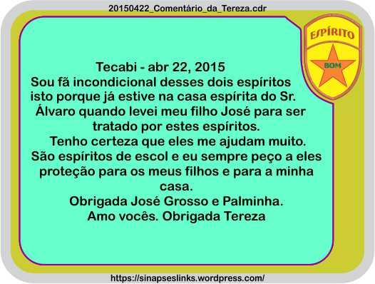 20150422_Comentário_da_Tereza