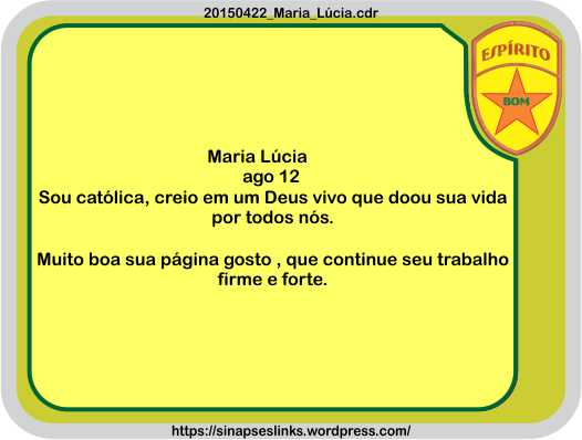 20150422_Maria_Lúcia